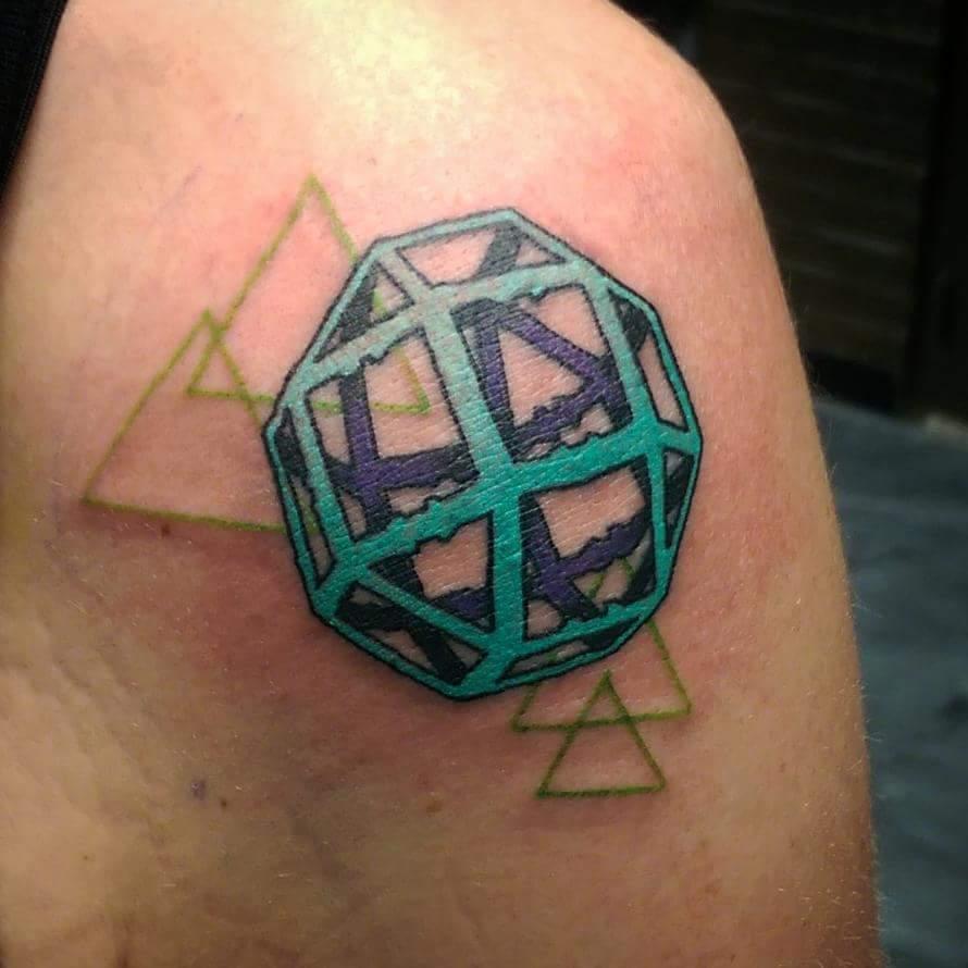 Bare knuckle tattoo ivan fbimg1471310387404 fbimg1471310391396 biocorpaavc Images